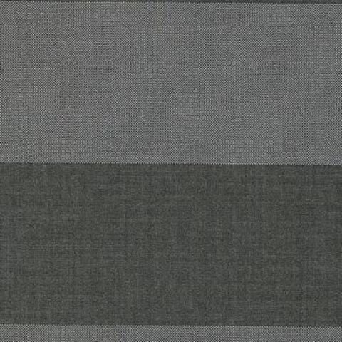 Обои Tiffany Design Royal Linen 3300065, интернет магазин Волео