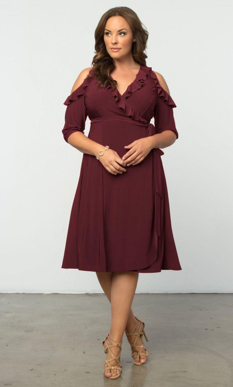 Платье 39-122