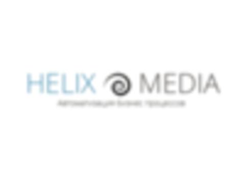 HELIX MEDIA. LLC