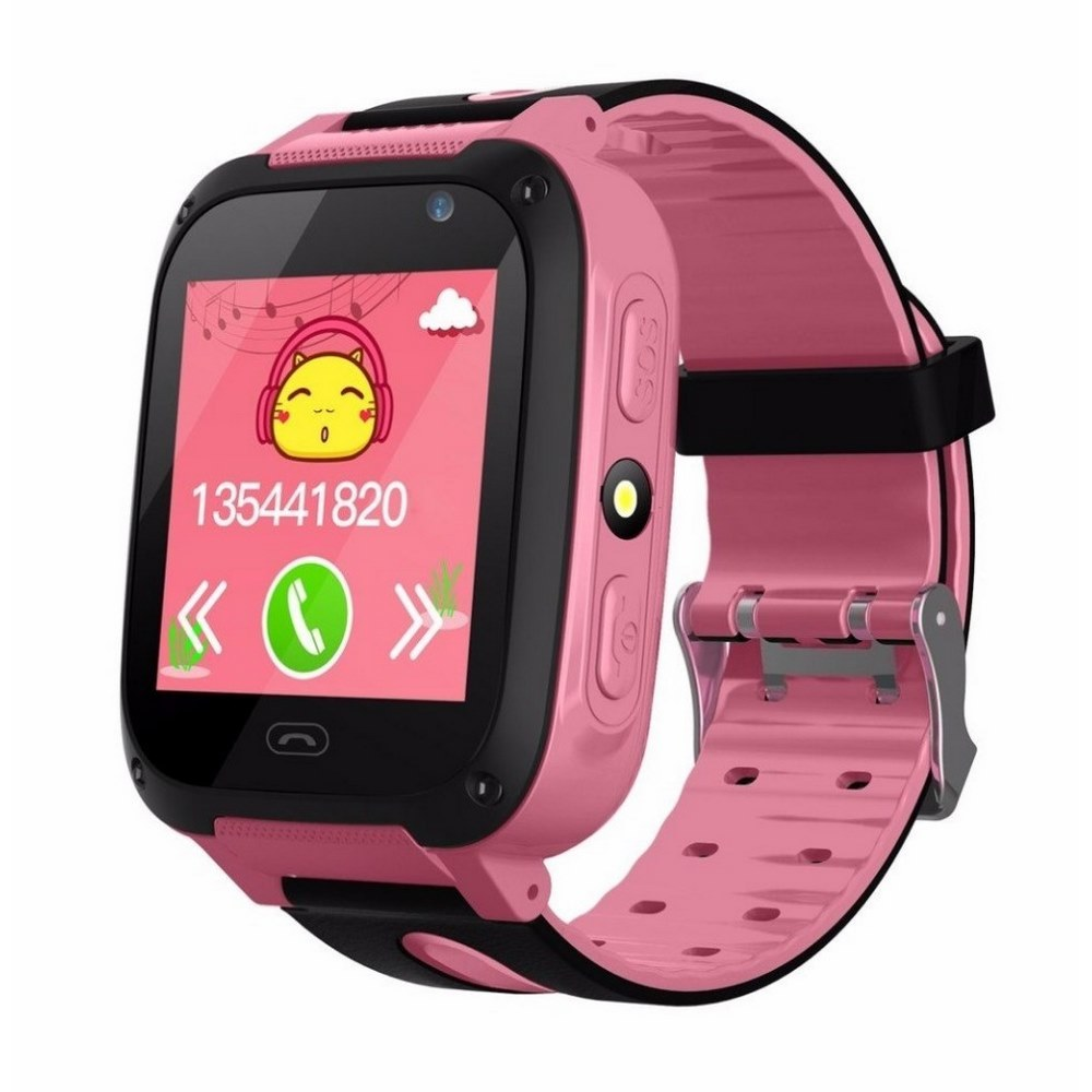 Каталог Часы Smart Baby Watch TIROKI Q9 (S4) smart_baby_watch_s4_q9_22.jpg