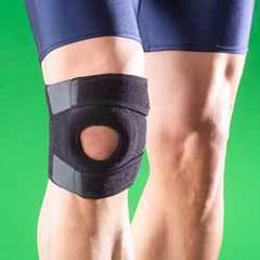 Ортез коленный ортопедический OppO арт. 1125