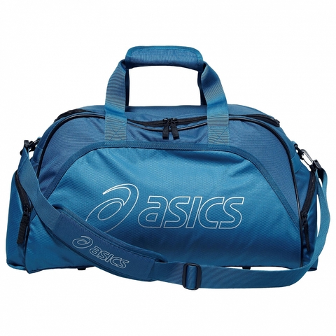 Спортивная сумка Asics Medium Duffle (8123)