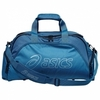 Спортивная сумка Asics Medium Duffle (110540 8123)