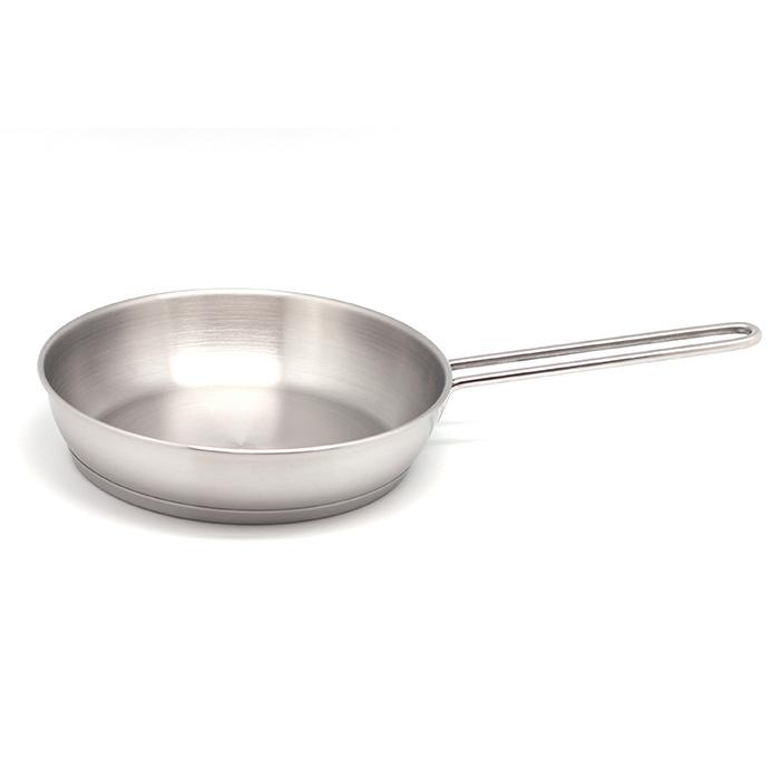 Сковорода 26 см CLOUD, артикул 12CL44026-MA, производитель - Atlantis