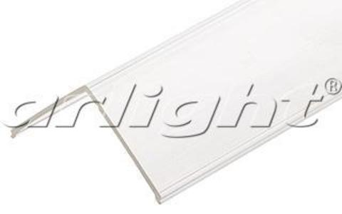 Экран Arlight  ARH-KANT-H30-2000 Square Clear-PM