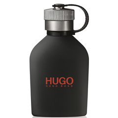 Hugo Boss Туалетная вода Hugo Just Different 100 ml (м)