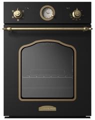 Встраиваемый духовой шкаф Zigmund & Shtain EN 110.622 A