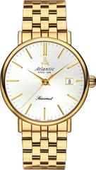 Наручные часы Atlantic 50356.45.21 Seacrest