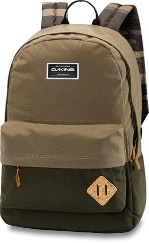 рюкзак для ноутбука Dakine 365 Pack 21L