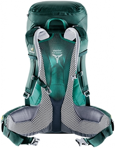 рюкзак туристический Deuter Futura Pro 38 Sl
