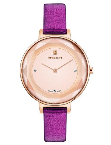 Часы женские Hanowa 16-6061.09.002.04 Sophia