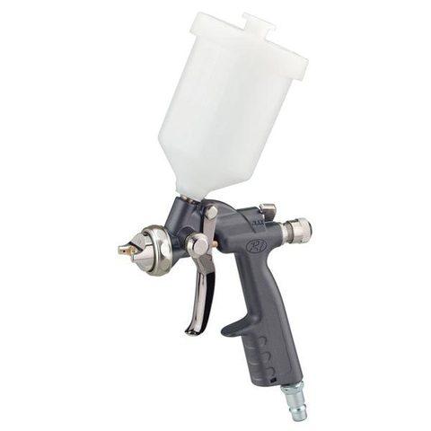 Пистолет окрасочный FSP-AZ2