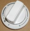 Ручка управления режимами плиты Beko (Беко) - 250315139