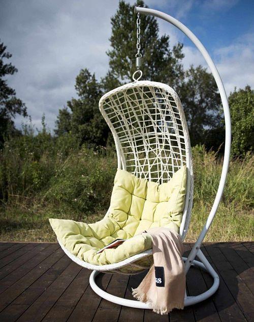 Подвесные кресла Подвесное кресло Виши vishi.jpg