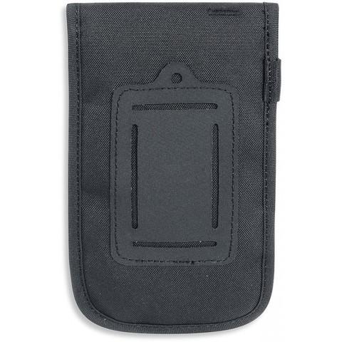чехол Tatonka Smartphone Case