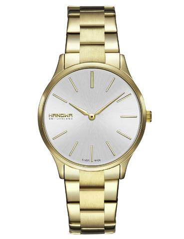Часы женские Hanowa 16-7075.02.001 Pure