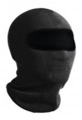 Балаклава ST Black