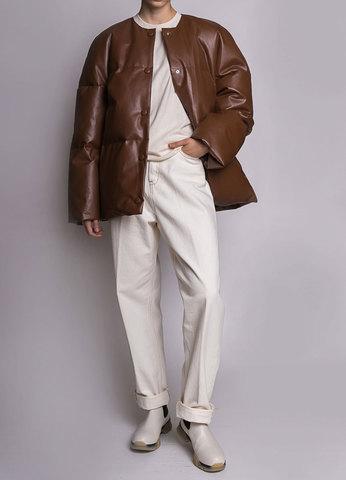 <p>Куртка</p> ERIKA CAVALLINI