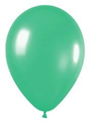 S 5 Пастель Зеленый / 100 шт. /