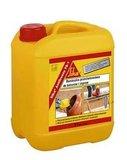 Противоморозная добавка Sika Antifreeze FS-1