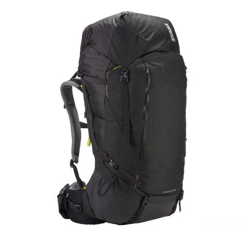 рюкзак туристический Thule Guidepost 65L