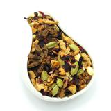 Чай Глинтвейн с богатым составом по классическому рецепту вид-2