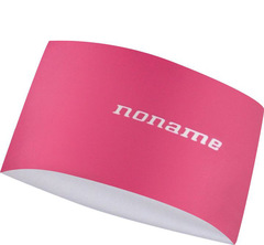 Повязка гоночная Noname Prologue Headband Plus 18 Dark Rose