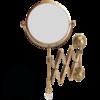 Косметическое зеркало Migliore Cristalia ML.CRS-60.219