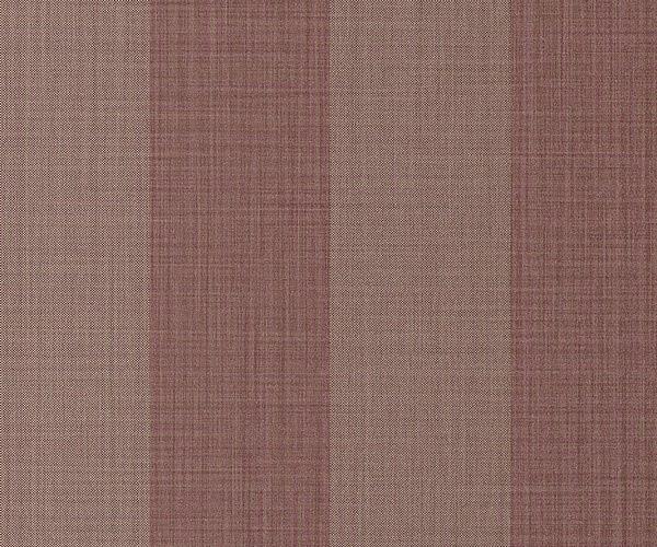 Обои Tiffany Design Royal Linen 3300066, интернет магазин Волео