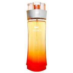 Lacoste Туалетная вода Touch of Sun 90 ml (ж)
