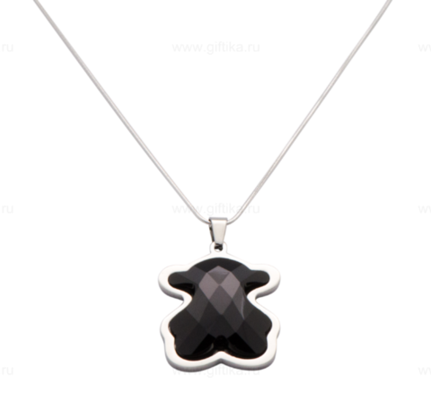 pendant-with-teddy-bear-tous-insert-of-black-crystal
