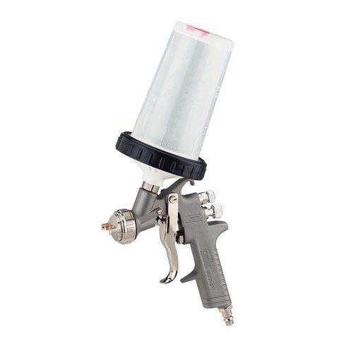 Пистолет окрасочный FSP-FP-HTE2 WB