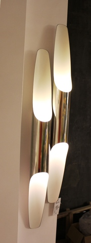 wall lamp COLTRAINE by Delightfull