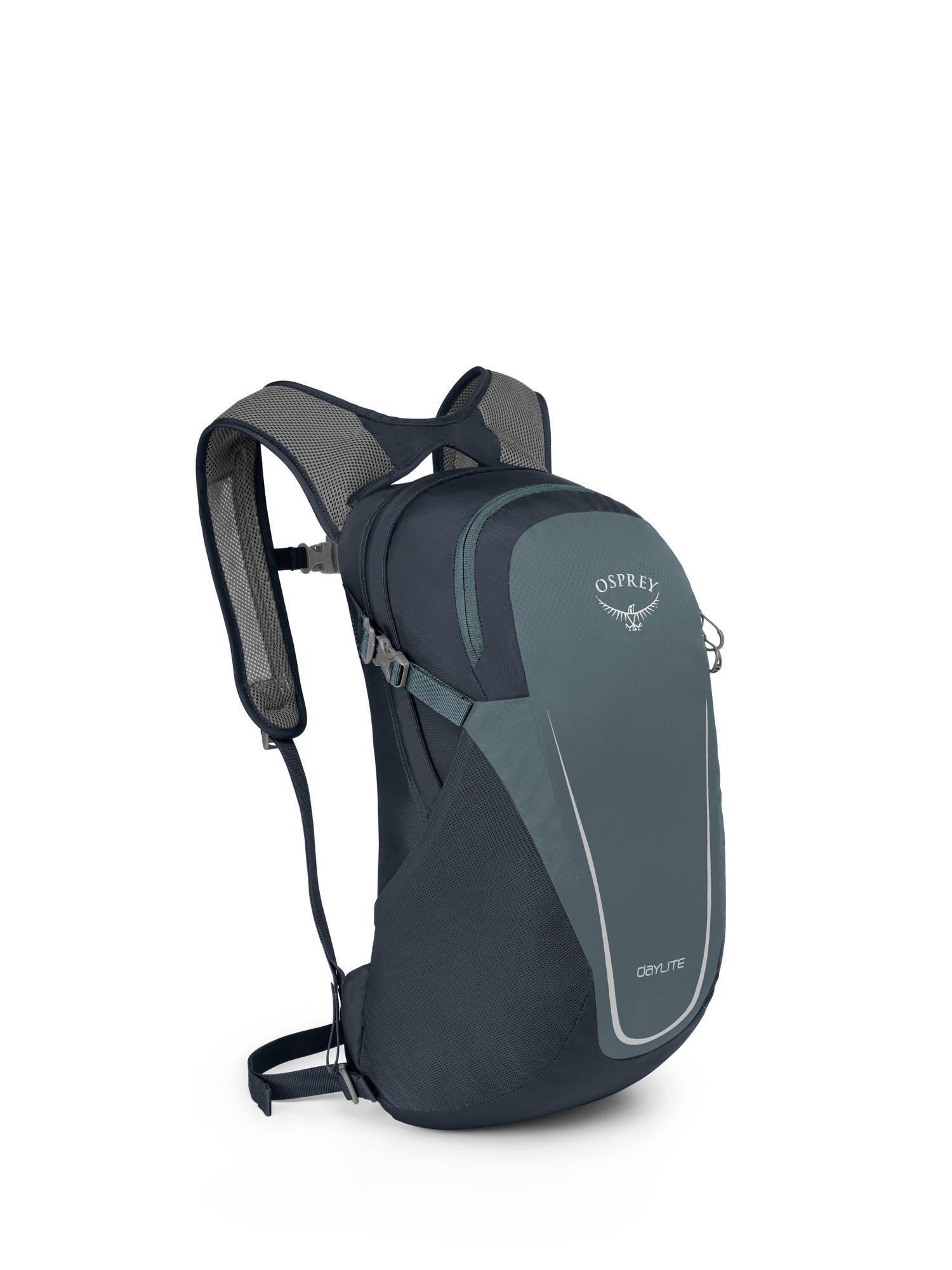 Городские рюкзаки Рюкзак Osprey Daylite Stone Grey Daylite_F17_Side_Stone_Grey_web.jpg