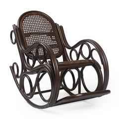 Кресло-качалка Novo (2018)
