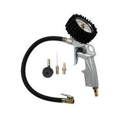 Устройство для подкачки шин RF-RM