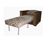 Кресло-кровать Карелия с механизмом трансформации Вяз