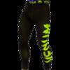 Штаны Venum Giant Black/Green