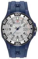 Швейцарские часы Swiss Military Hanowa 06-4292.23.009.03