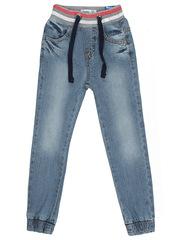 BJN003490 джинсы для мальчиков, медиум