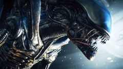 Sony PS4 Alien: Isolation. Nostromo Edition (русская версия)