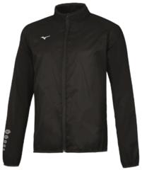 Ветровка Mizuno Authentic Rain Jacket мужская