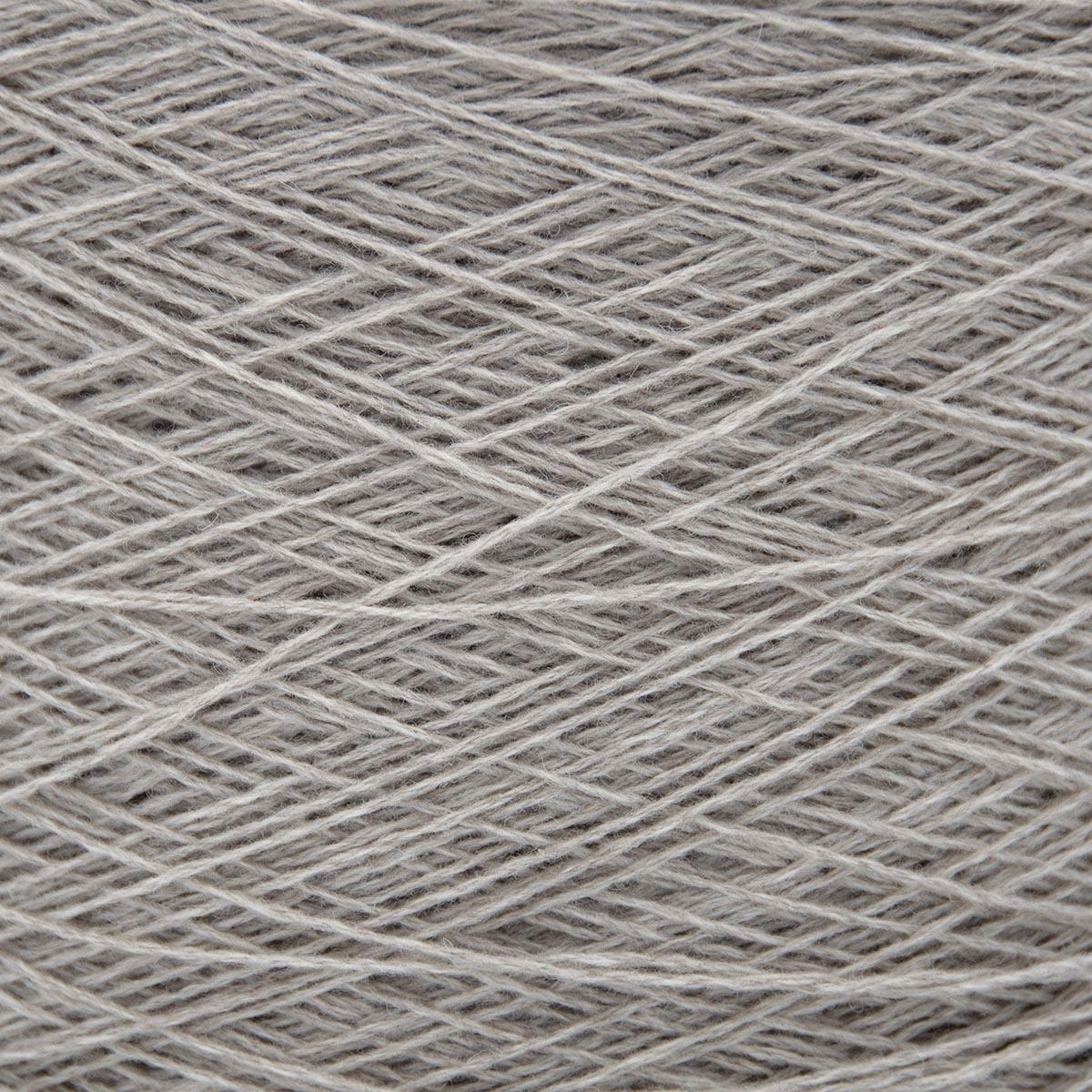 Knoll Yarns Merino Lambswool - 381