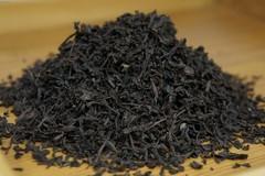 Элитный чай