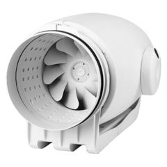 Канальный вентилятор Soler & Palau TD 800/200 SILENT 3М
