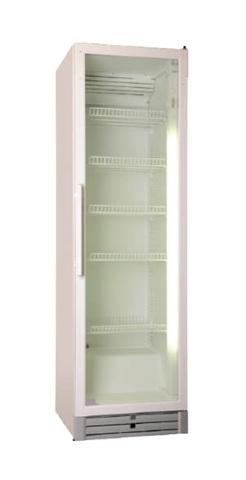 фото 1 Холодильный шкаф Snaige CD 550-1112 на profcook.ru