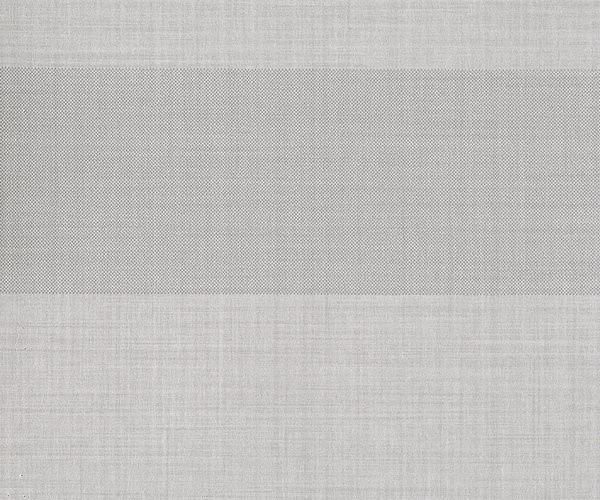 Обои Tiffany Design Royal Linen 3300067, интернет магазин Волео