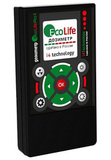 Дозиметр EcoLifePro 1