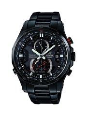Мужские часы CASIO EDIFICE EQW-A1200DC-1AER