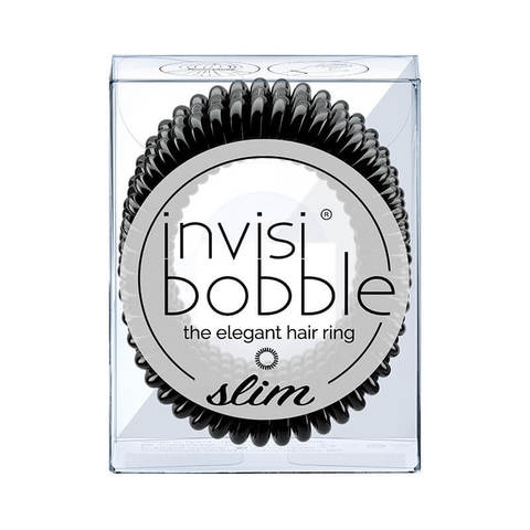 Резинки Invisibobble Slim
